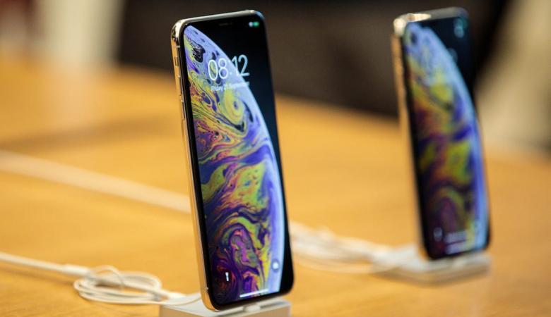"""""""أبل"""" تتحرك بعد فضيحة اختراق أكثر من 500 مليون هاتف آيفون"""
