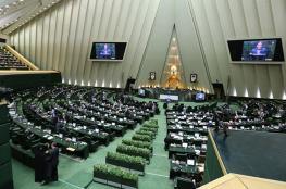 مسؤول إيراني يدعو لحوار مع أمريكا..ويحدد دولتين لاستضافة اللقاءات