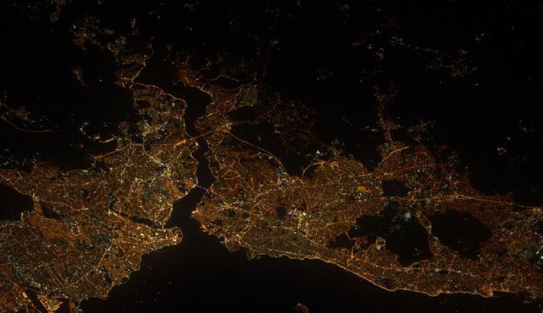 تركيا تستعد لإطلاق أقمارا صناعية محلية تتحكم بالطائرات المسيرة