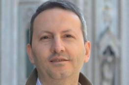 إيران تنشر اعترافات استاذ جامعي محكوم بالإعدام متهم بالتجسس لصالح إسرائيل