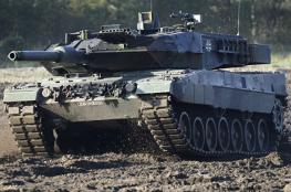 """النظام السوري يدفع بقوات النخبة الى """"منبج """"  لمواجهة الجيش التركي"""