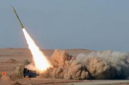 ايران : زمن الاعتداء على سوريا دون رد قد انتهى