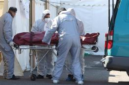 142 حالة وفاة بفيروس كورونا في صفوف جاليتنا