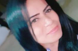 شادية ليست الضحية الاولى في عائلتها بل الثالثة
