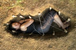 هذا ما يحدث لجسمك بعد الموت من أول ثانية إلى أربعة أشهر