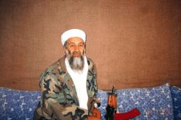"""باكستان تتراجع عن روايتها بشأن مقتل """"بن لادن"""""""