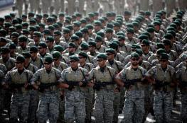 """طهران ترد على """"المغامرات الأمريكية"""" بزيادة تمويل فيلق القدس"""