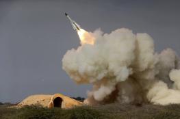 الولايات المتحدة تتوعد روسيا وتمنحها مهلة  60 يوما
