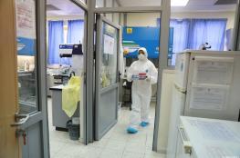 اغلاق مدرستين في نابلس وجنين بعد اكتشاف اصابات بكورونا