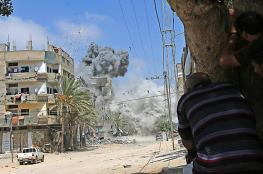 """القناة 12 : """"اسرائيل """" لن تتعاون مع محكمة الجنايات"""