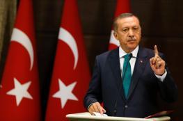 تركيا : الهجوم الخسيس لن يؤثر على علاقاتنا مع روسيا