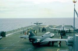 الخميس الأسود... إسقاط 14 طائرة أمريكية في 10 دقائق