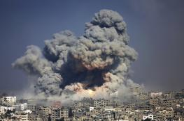 يعالون: يجب تأجيل الحرب القادمة على قطاع غزة