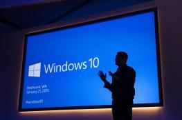 مايكروسوفت تطلق حلًّا للثغرة الأمنية التي اكتشفتها قوقل بويندوز 10