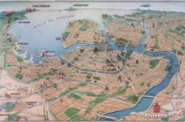 وداعا للخرائط الورقية المعقدة.. لن تضل طريقك بأي مكان من العالم مع هذه التطبيقات