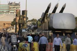 سوريا تحذر دول الخليج من التعاون مع اسرائيل