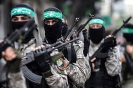 حماس تهدد اسرائيل : غزة ستنفجر قريبا بوجهكم