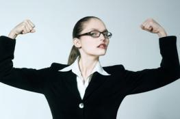 في يومها العالمي ...دعوات لتسليم المرأة السلطة والقوة