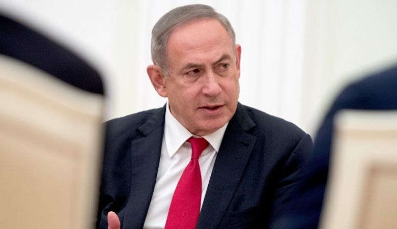 بعد استقالة ليبرمان... نتنياهو يجري مشاورات مكثفة لإنقاذ حكومته