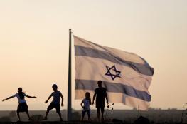 أنهيار اكبر منظمة صهيونية امريكية داعمة لاسرائيل