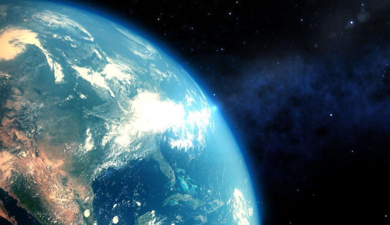 سماؤه تمطر ياقوت..اكتشاف كوكب تمر عليه السنة في أقل من يوم