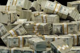 افغانستان تدعم الفلسطينيين بمليون دولار امريكي