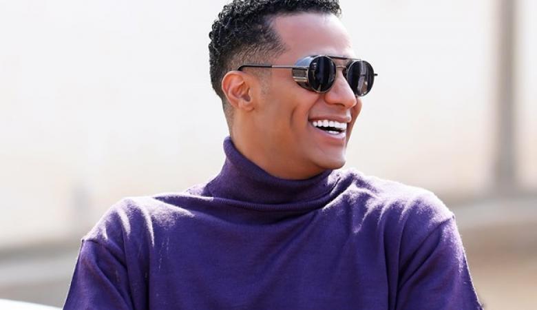 قرار بمنع محمد رمضان من الغناء في مصر