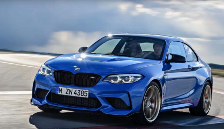 """أقوى سيارات M2 المعدلة من """"BMW"""""""
