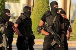 مقتل ثلاثة رجال شرطة مصريين برصاص مسلحين في القاهرة