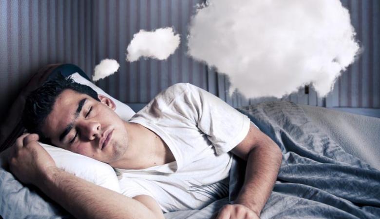 لماذا ينسى الناس الأحلام؟.. علماء يجيبون