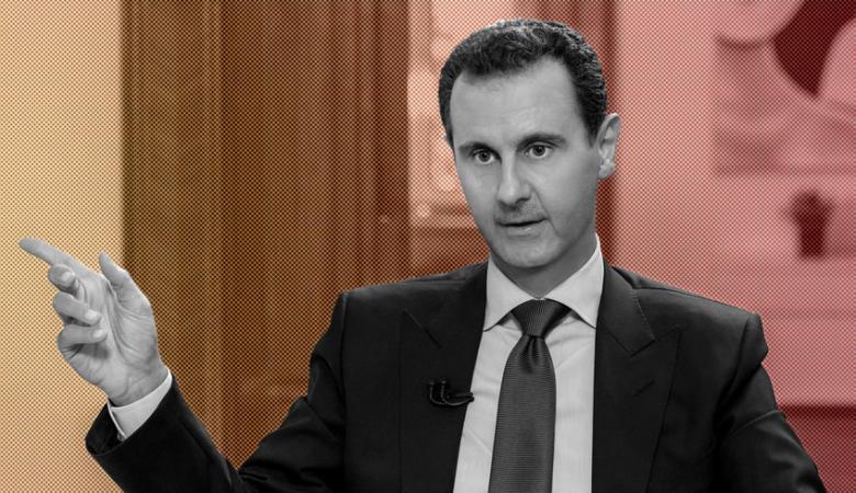 مؤشرات قوية على عودة سوريا الى الجامعة العربية