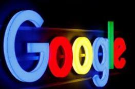 """غوغل تطرح """"الحل الذكي"""" بإضافة زر جديد"""