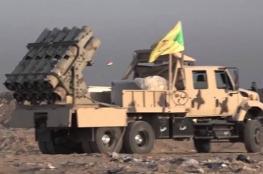 """دوبلوماسي اسرائيلي :حزب الله يمتلك """"100"""" الف صاروخ وقادر على دك تل أبيب"""