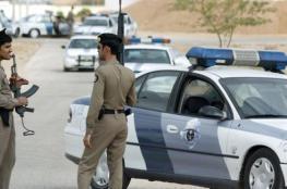 السعودية : مقتل رجل امن باطلاق نار في القطيف