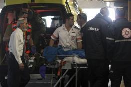 """قناص فلسطيني يصيب """" اثنين من الجنود الاسرائيليين  في الخليل """" خلال 6 ساعات"""