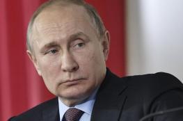 روسيا تقرر طرد دبلوماسيين بريطانيين ردا على إجراءات لندن