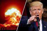 قائد كبير في الجيش الامريكي:  لن أطيع ترامب إذا أمر باستخدام السلاح النووي
