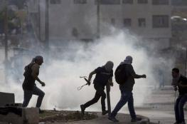 الاحتلال يعزز من قواته بالضفة الغربية وقطاع غزة