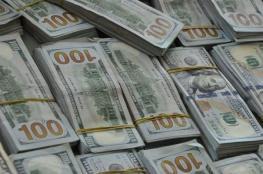 صحيفة امريكية : الدولار يبدأ بالانهيار