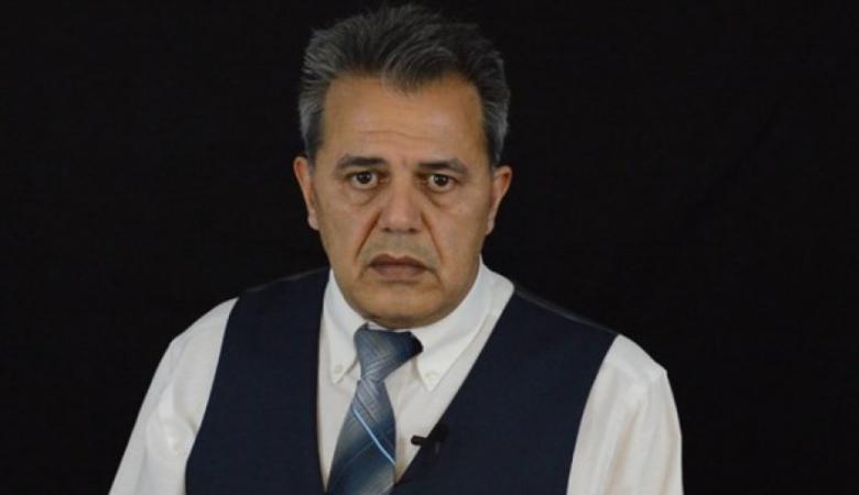 إيران تعتقل زعيم جماعة معارضة لها في أمريكا