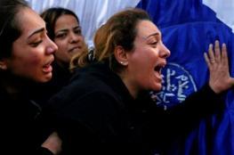 فرار عشرات الأسر المسيحية من مدينة العريش المصرية