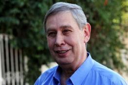 رئيس الموساد السابق: قادة إسرائيل كالنعام