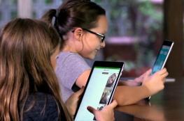 """فيسبوك يطلق """" ماسنجر """" خاص بالأطفال"""