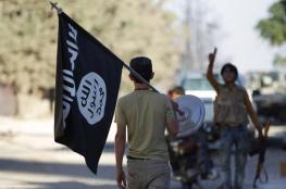 """الاردن يعلن احباط اقامة امارة """"لداعش """" في معان"""