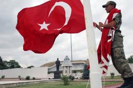 وزير الدفاع التركي : لن نغادر حلف الناتو