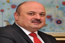 الشوا : البنوك ستكون مؤثرة  في عملية إعادة إعمار غزة