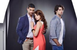 قناة MBC تعلن رسمياً وقف بث الدراما التركية بشكل نهائي