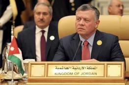 الاردن تنهي استعداداتها لاستضافة القمة العربية