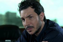 """وفاة والد الفنان السوري """"باسل الخياط """""""