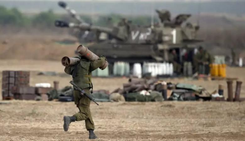 """مسؤول اسرائيلي كبير : """"ترامب لن يحمي اسرائيل """""""